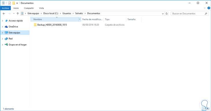 clonar-disco-duro-en-windows-10-35.jpg