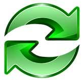 logo-freesync.jpg
