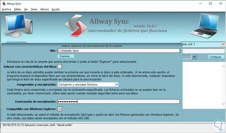 allways-sync-sincronizar-carpetas-y-archivos-windows-10-20.jpg