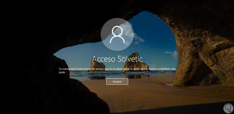 limitar-el-tiempo-de-inicio-de-sesión-en-Windows-10-8.jpg