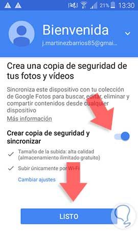 Hacer-copias-de-seguridad-android-6.jpg