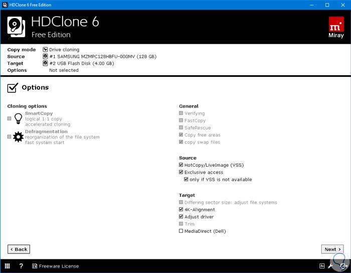 clonar-disco-duro-en-windows-10-46.jpg