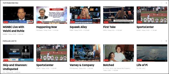 Imagen adjunta: YouTube-TV-7.png