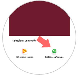 Imagen adjunta: 3-audios segundo plano whatsapp.png