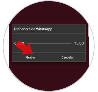 Imagen adjunta: 4- audios mientras realizas otras tareas whatsapp.png