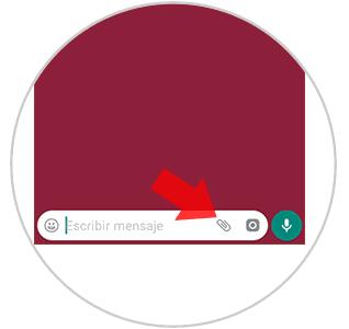 Imagen adjunta: 1-nota de voz segundo plano whatsapp.png