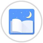 Imagen adjunta: Moon-+-Reader-logo.png