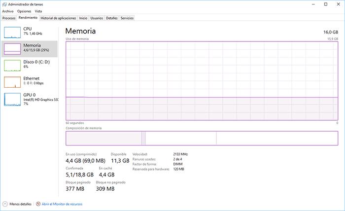 Imagen adjunta: compresion-de-memoria-windows-10-2.png