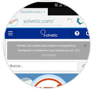 Imagen adjunta: Javelin-Incognito-Browser-android.jpg