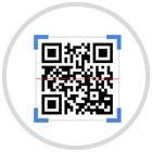 Imagen adjunta: QR-&-Barcode-Scanner-LOGO.png
