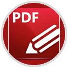 Imagen adjunta: PDF-XChange-Editor-logo.jpg