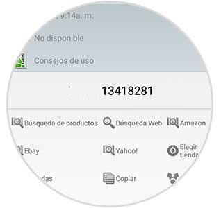 Imagen adjunta: QR-Droid-Private™-android-3.jpg