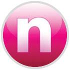 Imagen adjunta: NitroPDF-Reader-logo.jpg