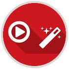 Imagen adjunta: Enhancer-for-YouTube-logo.png
