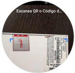 Imagen adjunta: QR-&-Barcode-Scanner-ANDROID.jpg