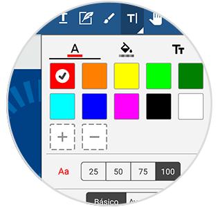 Imagen adjunta: Xodo-pdf-android.png