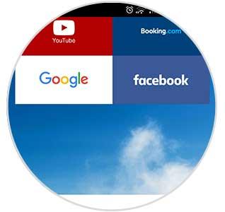 Imagen adjunta: Yandex-Browser-android-1.jpg