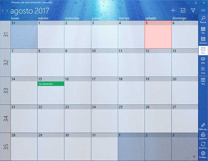 Imagen adjunta: One-Calendar.jpg