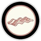 Imagen adjunta: Javelin-Incognito-Browser-logo.png