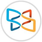 Imagen adjunta: Xodo-logo-pdf-android.png
