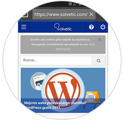 Imagen adjunta: Lightning-Web-Browser-android.jpg