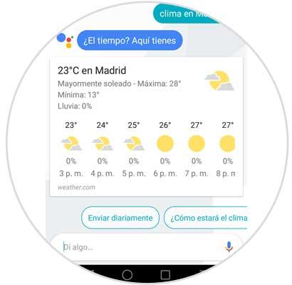 Imagen adjunta: Google-Now-ANDROID.jpg