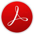 Imagen adjunta: adobe-logo.jpg