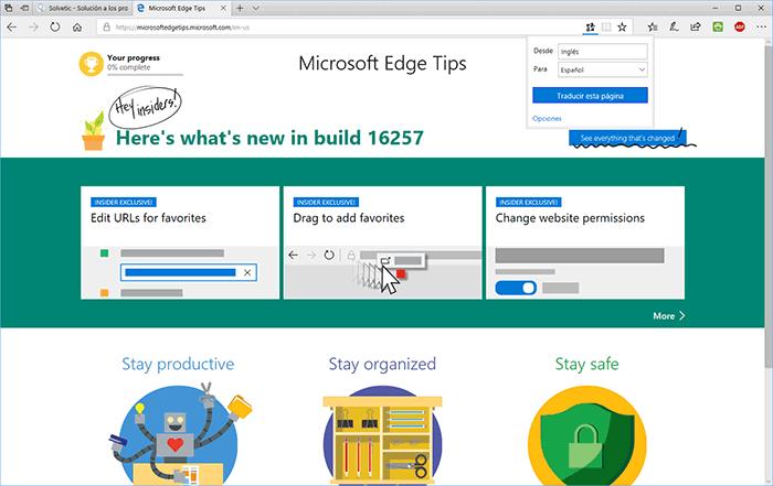 Imagen adjunta: Translator-for-Microsoft-Edge-.png