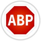 Imagen adjunta: Adblock-Plus-logo.png