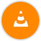 Imagen adjunta: vlc-logo.png