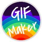 Imagen adjunta: GIF-Maker-Photo-Video-logo.jpg