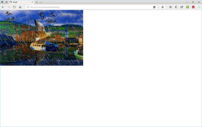 Imagen adjunta: Microsoft-Edge-windows-ver-gif.jpg
