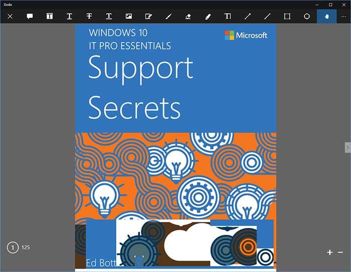 Imagen adjunta: Xodo-PDF-Reader-&-Editor.jpg
