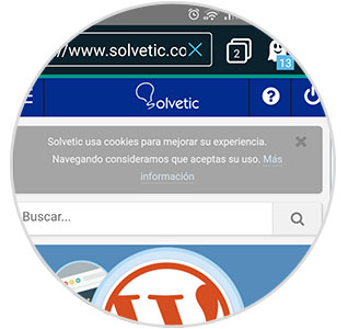 Imagen adjunta: Ghostery-Privacy-Browser-android-2.jpg