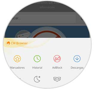 Imagen adjunta: CM-Browser-2.jpg