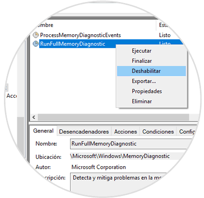 Imagen adjunta: deshabilitar-compresion-memoria-windows-6.png
