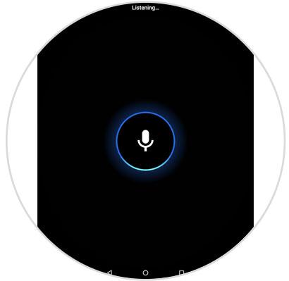 Imagen adjunta: Reverb-for-Amazon-Alexa-android.jpg