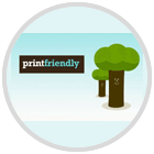 Imagen adjunta: PrintFriendly-and-PDF-edge.png