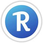 Imagen adjunta: Robin-logo.jpg