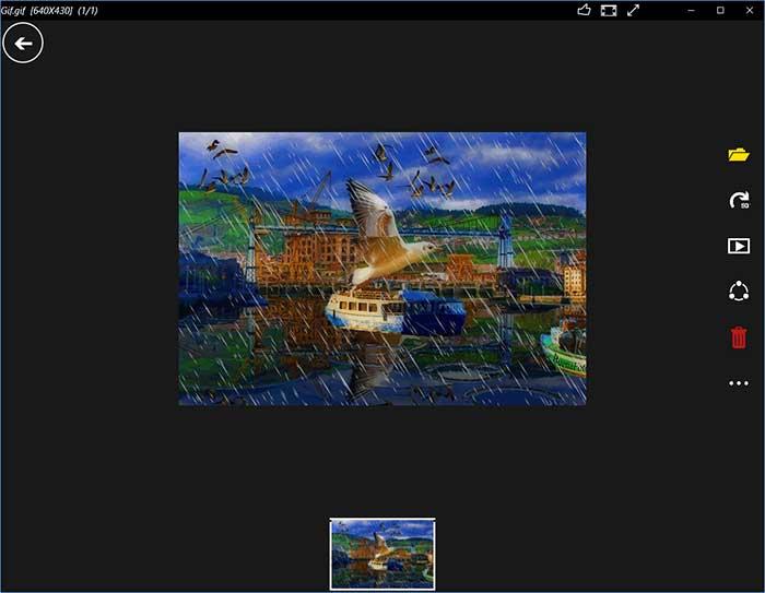 Imagen adjunta: _123-Photo-Viewer-ver-gif-windows.jpg