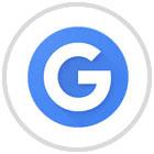 Imagen adjunta: Google-Now-LOGO.jpg
