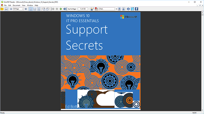 Imagen adjunta: SlimPDF-Reader-windows.png