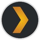 Imagen adjunta: Plex-logo.png