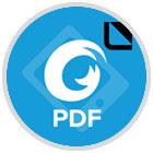 Imagen adjunta: Foxit-Reader-&-Editor-logo.jpg
