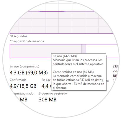 Imagen adjunta: compresion-memoria-windows-3.png