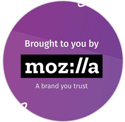 Imagen adjunta: Firefox-Focus-android.jpg