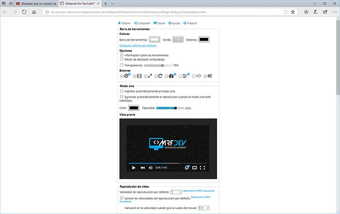 Imagen adjunta: Enhancer-for-YouTube-edge.png