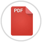 Imagen adjunta: Visor-de-PDF-de-Google-logo.png
