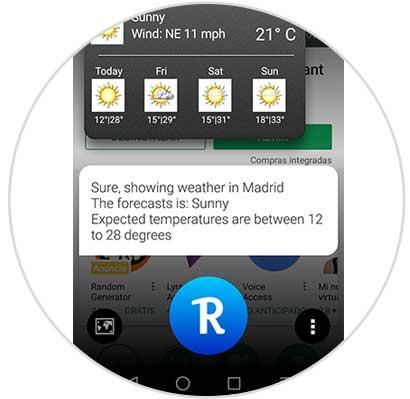 Imagen adjunta: Robin-android.jpg