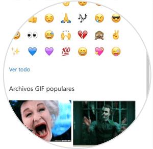 Imagen adjunta: emojis-outlook-beta-2.png